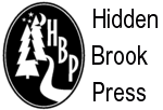 Hidden Brook Press
